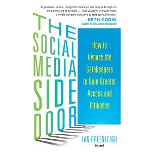 The Social Media Side Door